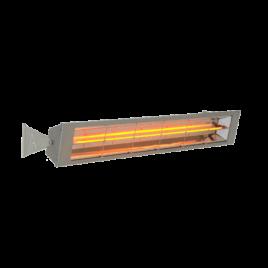 Alfresco-heater-Alf30-3000Watt