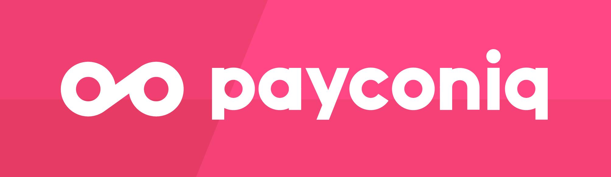 Payconiq_logo_terrasverwarmer.com