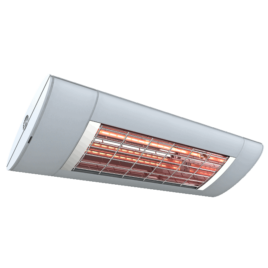 www.terrasverwarmer.com-9300019-S1-Titanium-1400
