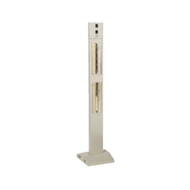www.terrasverwarmer.com-Burda-BHST30-3-smart-tower-zilver