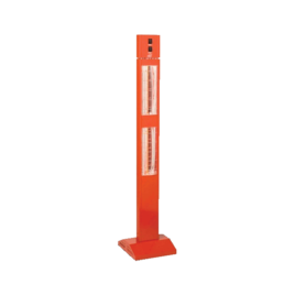 www.terrasverwarmer.com-Burda-BHST30-4-smart-tower-rood