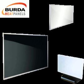 www.terrasverwarmer.com-Burda-Heatpanels