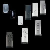 Remote Control Sender