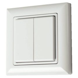 www.breedex.eu-MHS-FBMWSWS-Heatszone-heatstrip-zender-4-ch-wit