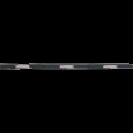 www.burda.be-modular-system-MSET3.3-7016