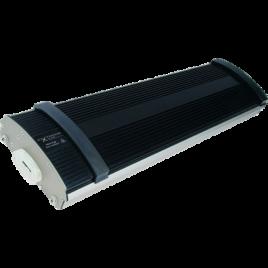 www.terrasverwarmer.com-Extremline-1800-Watt-Zwart