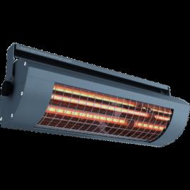 www.terrasverwarmer.com- Solamagic-1400-ECO+Low-Glare-Antraciet-9100066