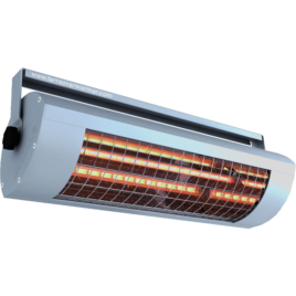 www.terrasverwarmer.com- Solamagic-1400-ECO+Titan-9100065-Low-Glare