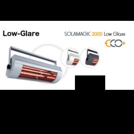 www.terrasverwarmer.com - Solamagic-2000Watt-Low-Glare