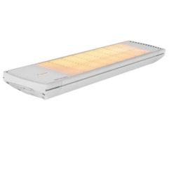 Heatscope Spot 2800 Watt – Wit