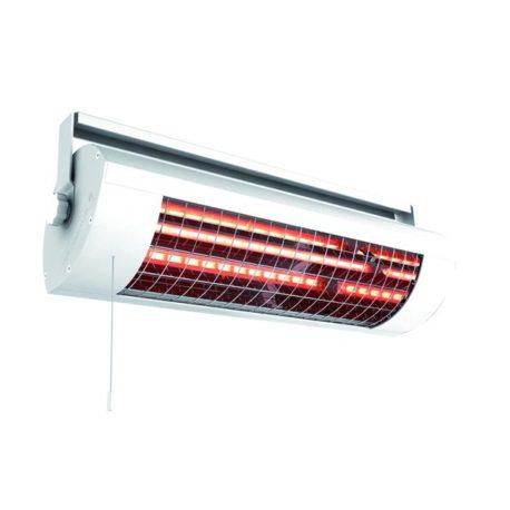 www-terrasverwarmer-com-solamagic-1400-9100014