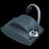 www.terrasverwarmer.com-9300001-S1-Nano-Antraciet-Dimmodule