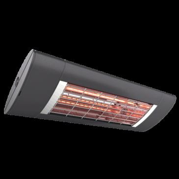 www.terrasverwarmer.com-9300007-S1-Nano-antraciet-1400Watt