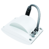 www.terrasverwarmer.com-9300024-S1-Wit-Dim-module