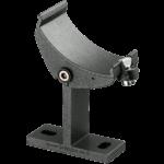 www.terrasverwarmer.com-9300047-T-wandbeugel-zijkant-nano-antraciet