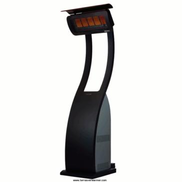 www.terrasverwarmer.com-Bromic-Tungsten-Smart-Heat-Portable