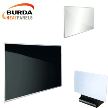 www.terrasverwarmer.com-Burda-Heatpanels