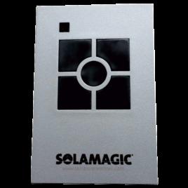 www.terrasverwarmer.com-Solamagic-afstandbediening-handzender-9100597