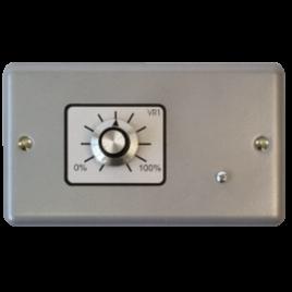 www.terrasverwarmer.com-dimmer-3000Watt-HLVR1-600x600