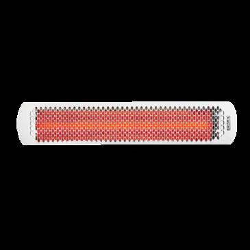 www.terrasverwarmer.com-Bromic-Tungsten-Smart-Heat-Electric-2000Watt-matt-wit