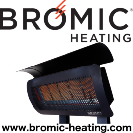 www.bromic-heating.com-Bromic-logo-gas