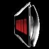 www.terrasverwarmer.com-Bromic-platinum-gas-300-zij