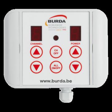 www.terrasverwarmer.com-Burda-keypad-BHCK