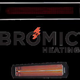 www.terrasverwarmer.com-Bromic-heating-electra
