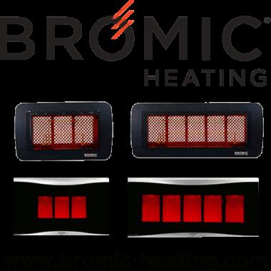 www.terrasverwarmer.com-Bromic-heating-gas-vast