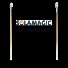 www.terrasverwarmer.com-Solamagic-lamp