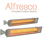 www.terrasverwarmer.com-alfresco-heaters
