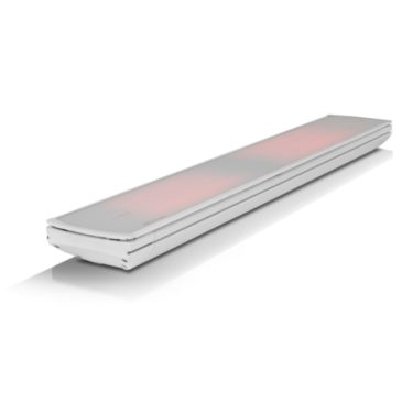 Heatscope-vision-Wit-2200-WT-©www.terrasverwarmer.com