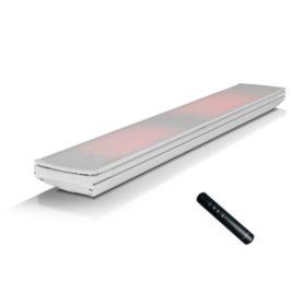 Heatscope-vision-Wit-2200-WT-RC©www.terrasverwarmer.com