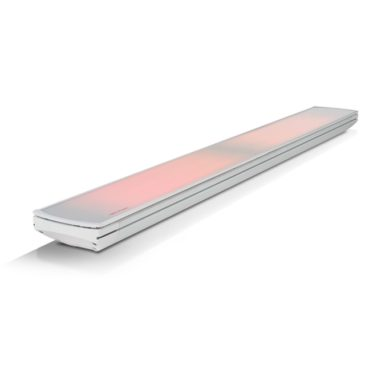 Heatscope-vision-Wit-3200-WT-©www.terrasverwarmer.com