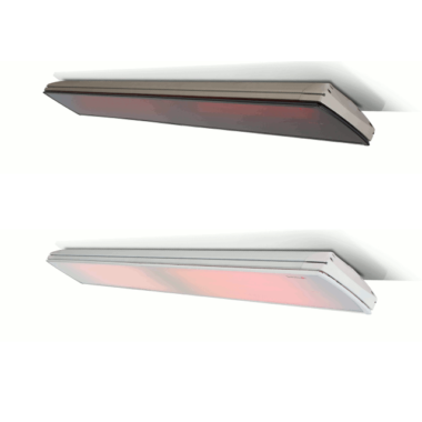 www.terrasverwarmer.com-Heatscope-vision