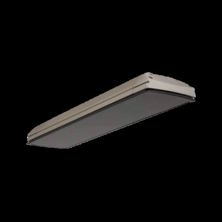 www.terrasverwarmer.com-heatscope-vision-1600Watt-zwart