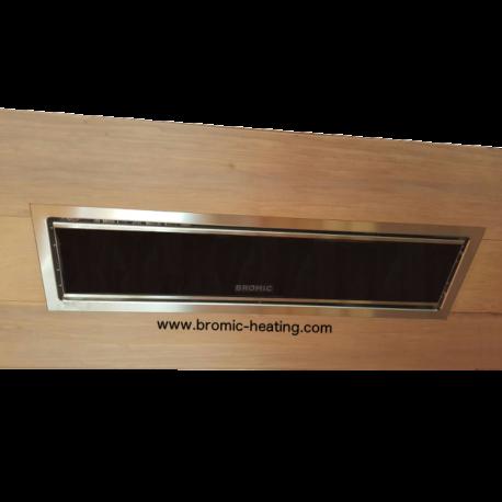 www.bromic-heating.com-Bromic-inbouw-kit