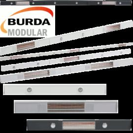 www.burda.be-modular-cat