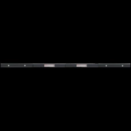 www.burda.be-modular-system-MSET4.1-7016