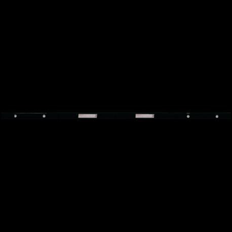 www.burda.be-modular-system-MSET4.1-9005