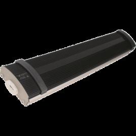 3200ER – Zwart
