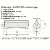 www.terrasverwarmer.com-Solamagic-1400-eco+-maten