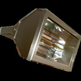 BRDX-GL-Glasplaat-www.terrasverwarmer.com