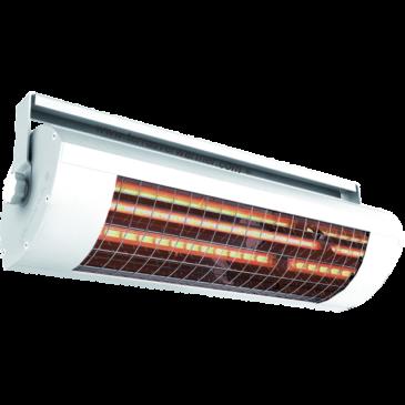 www.terrasverwarmer.com- Solamagic-1400-ECO+Low-Glare-wit-9100005