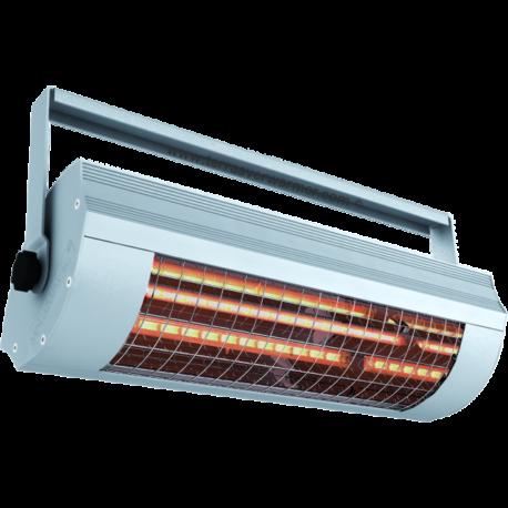 www.terrasverwarmer.com- Solamagic-2000-ECO+Titanium-Low-Glare