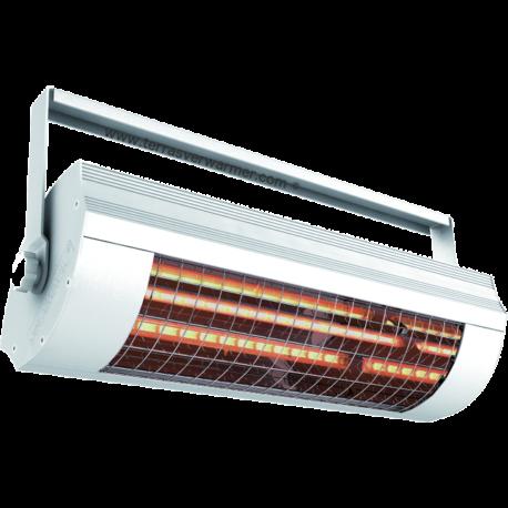 www.terrasverwarmer.com- Solamagic-2000-ECO+Wit-Low-Glare