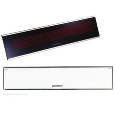 Platinum electric Watt Bromic-heating.com-2017