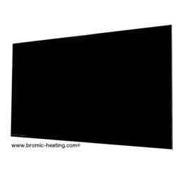 BH8080008 - vervangglasplaat voor Bromic Platinum 300