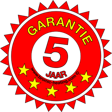 5jaar-garantie-bromic-heating.com