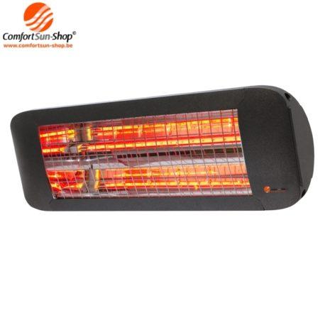 5100012-Golden-glare-Antraciet-1400 Watt-www.comfortsun-shop.be©